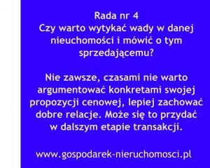 rada44